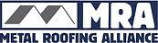 Metal Roofing Alliance Logo_edited.jpg