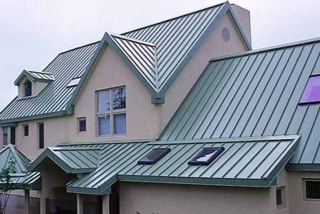 Metal-roof-for-home-page.jpg