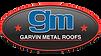 garvin-logo.png