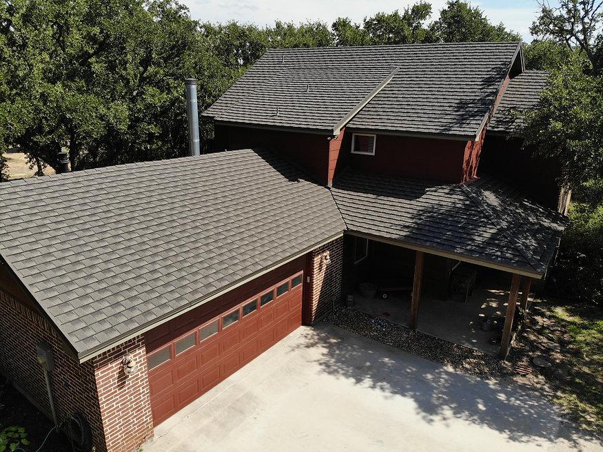 Stone Coated Metal Roofing.jpg