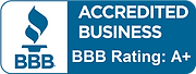 pngkey.com-bbb-accredited-business-logo-2713890.png