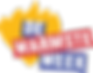 DWW_Logo_v1_CMYK.png