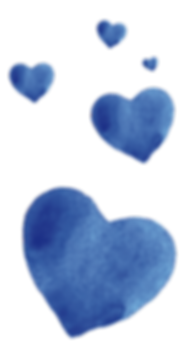 Hart blauw transparant groep.png