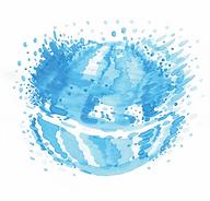 water voor web.png