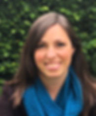 Sara VV web.jpg