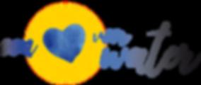 Een hart voor Water logo transparant.png
