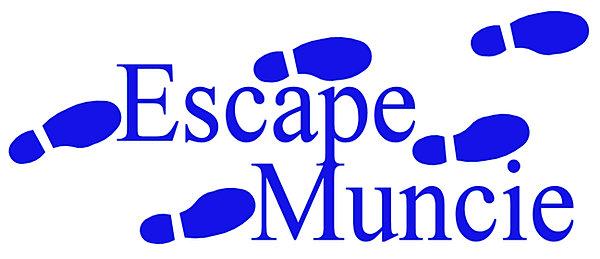Escape Muncie
