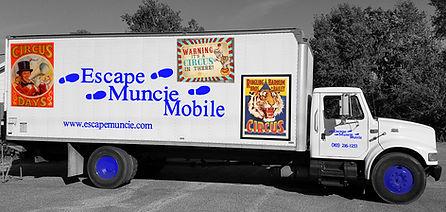 EM-Circus-Truck.jpg