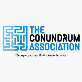 Conundrum Association.jpg
