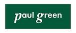 Paul green.PNG