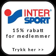 2_intersport_sanden_15.png