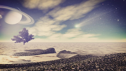planet orbit pic.JPEG