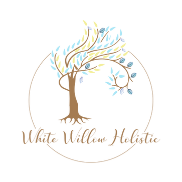 White Willow Holistic (3).png