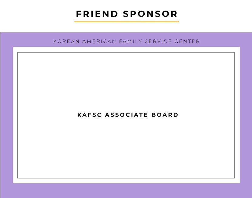 KAFSCAssociateBoard_FriendSponsorpsd.jpg