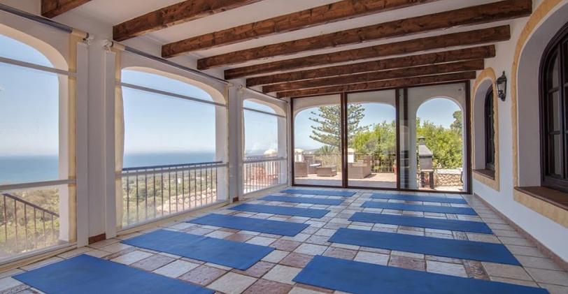 inside yoga area.jpg