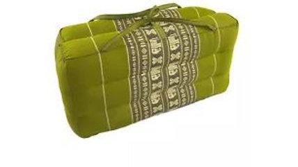 Yoga/Meditation Cushions