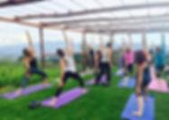 Yoga-Platform-1.jpg