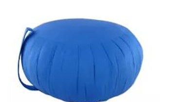 Zafu for Back Pain & Tight Hips (solid)