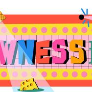 logo_ai版本-01.jpg