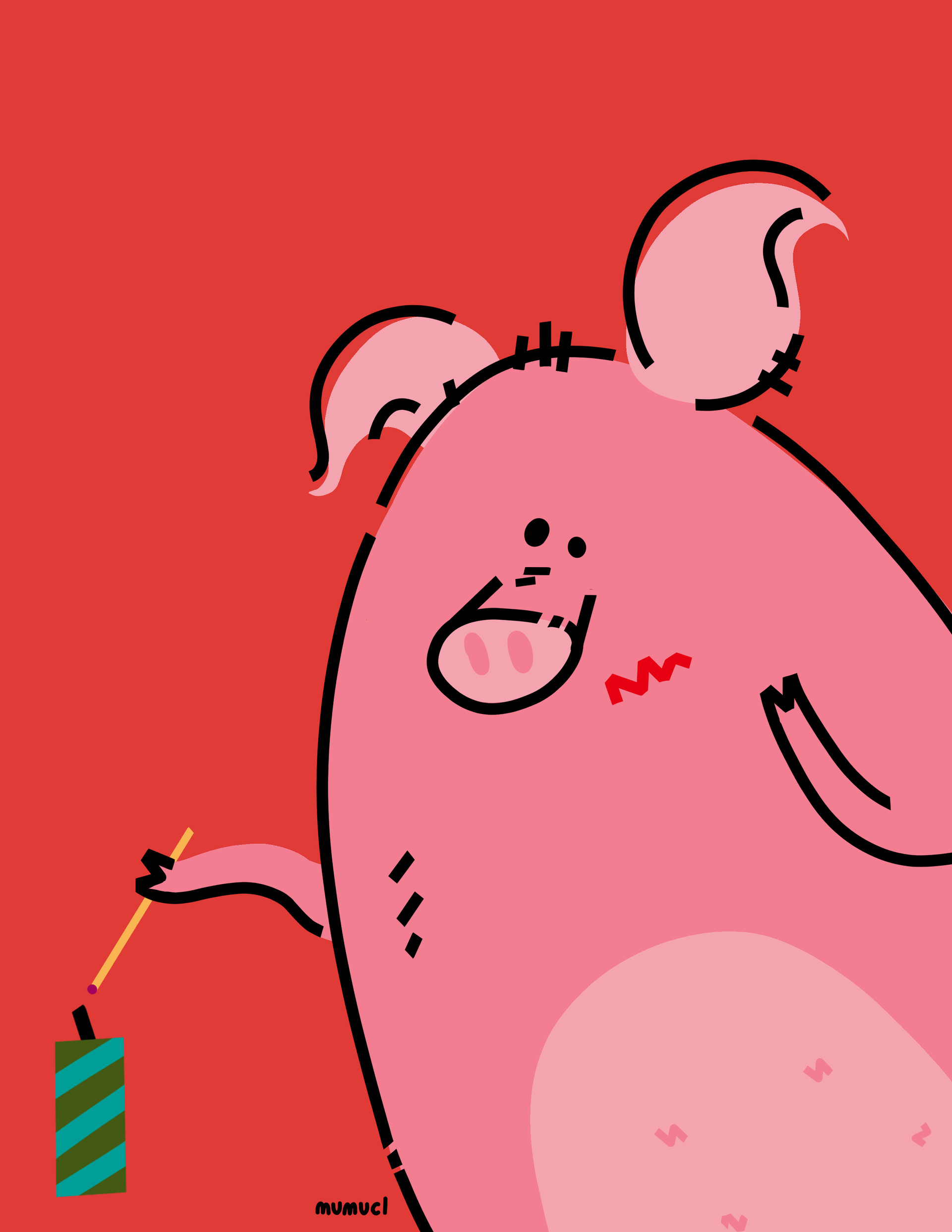 猪3.jpg