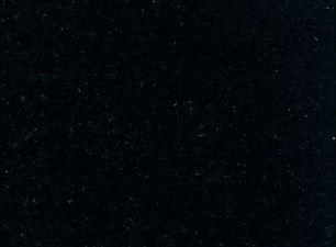 granito negro absoluto.jpg