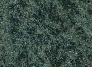 granito verde.jpg