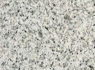 Granito-blanco-cristal.jpg