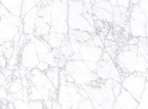 blanco ibiza.jpg