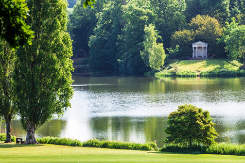 bowood-lake.jpg