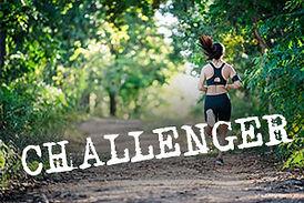 Challenger_10k_SRS.jpg