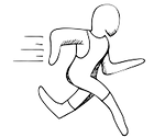 run-icon-01.png