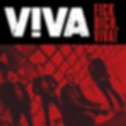 VIVA_Single_FickDichViva!_3000px.jpg