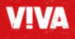 Desktop_Logo_Background.png
