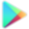 google_play_icon-icons.com_72023.png