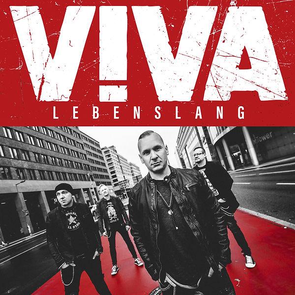 VIVA_Lebenslang_3000px.jpg