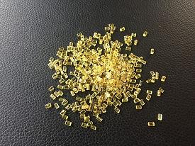 plastic-pellets-Plastic-raw-material-PEI