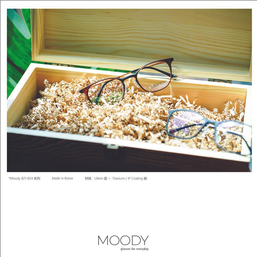 Moody 821-824 Website-01.jpg