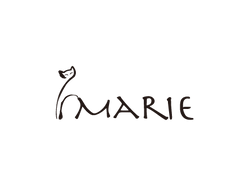 marie logo small