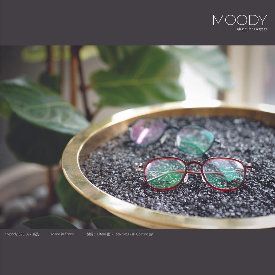 Moody 825-827 Website-01.jpg