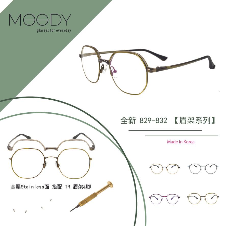 Moody 829-832 Poster_website-01.jpg