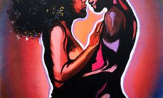 Black Love Forever