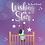 Thumbnail: Wishing on a Star