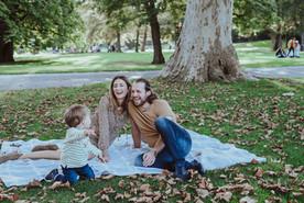 Family-P-1.jpg
