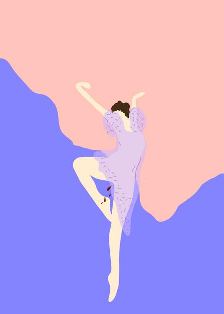 Periodic Dance