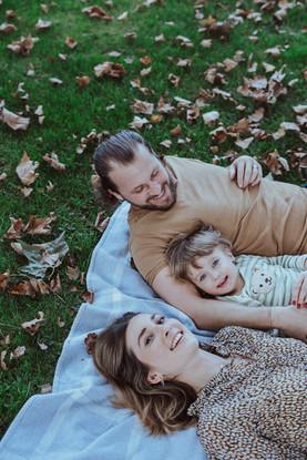 Family-P-6.jpg