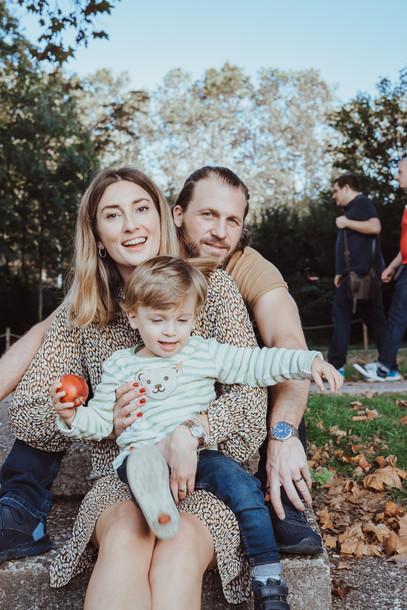 Family-P-19.jpg