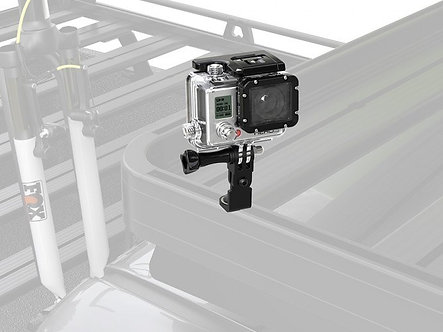 GoPro Rack Mounting Bracket