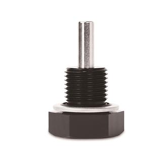 Magnetic Oil Drain Plug - M16 x 1.5