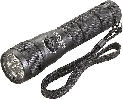 Night Com UV LED Flashlight - Streamlight