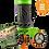 Thumbnail: Flash Java Kit - By Jetboil